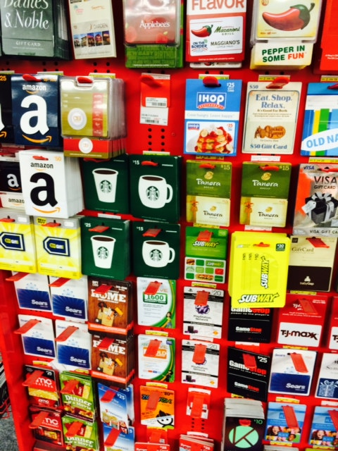 cvs amazon gift card things you should buy at cvs pharmacy chattyawkward 5697